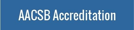 AACSB Accreditation Button